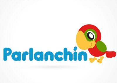 Parlanchin